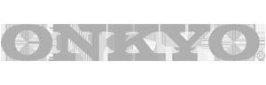 brands_onkyo